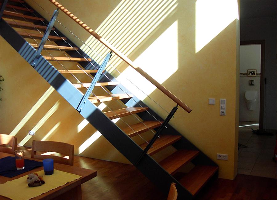 betontreppe preis betontreppe preis 2018 treppen lift kosten bild fertigtreppen beton preise w. Black Bedroom Furniture Sets. Home Design Ideas