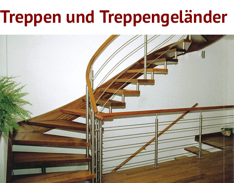 ihre spezialisten f r treppen gel nder co in laaber bei regensburg kliegl treppenbau. Black Bedroom Furniture Sets. Home Design Ideas