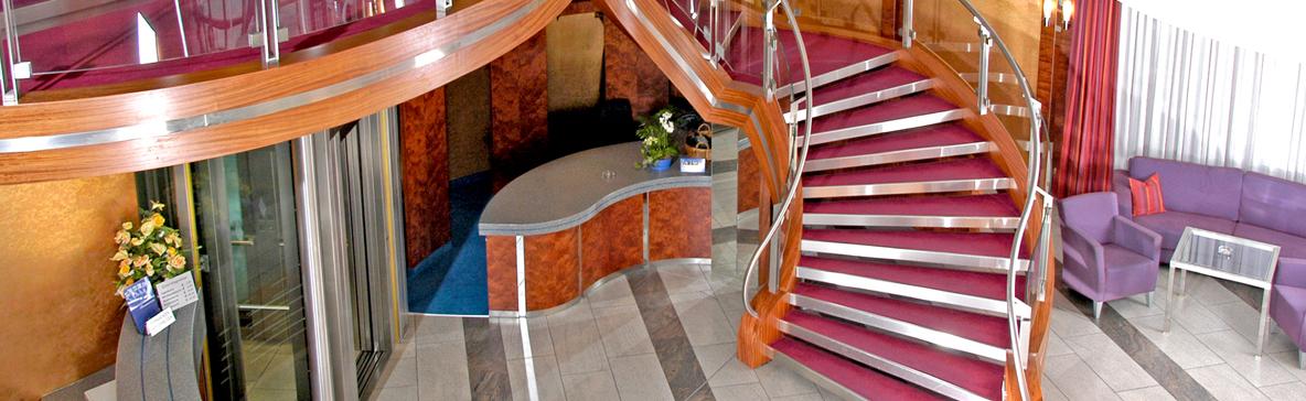 ihre spezialisten f r treppen gel nder co in laaber bei regensburg kliegl treppenbau. Black Bedroom Furniture Sets. Home Design Ideas